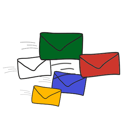 Infoter, Agencia Email Marketing. Newsletter